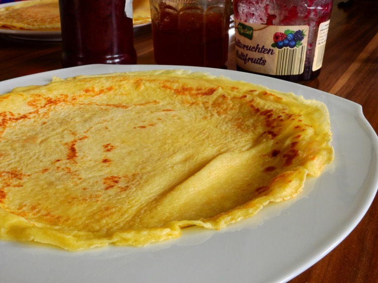 pancake-2367621_1920
