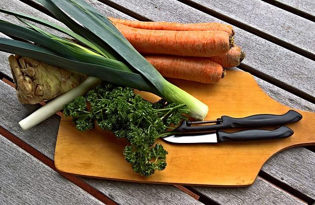 vegetables-2020662_640